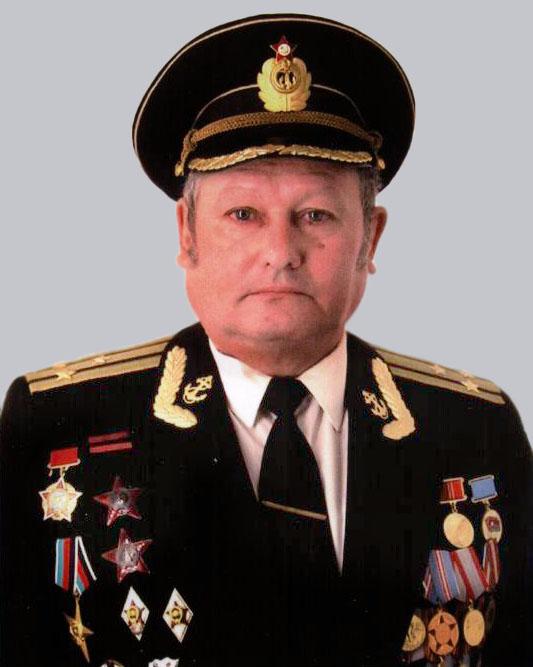 http://sch31nvrsk.ucoz.ru/_pu/0/12837808.jpg